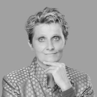 Dr Ute Liersch